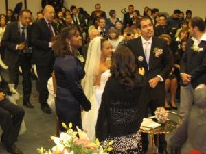Dan and Mich wedding October 25 028