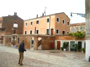 Venice 11 09 09 028